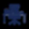 logo 5 blu.png