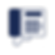 logo 8 blu.png