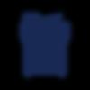 logo 1 Blu.png