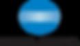 1200px-Logo_Konica_Minolta.svg.png