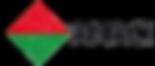 logo_orizzontale_trasp11.png