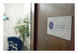 Studio Associato Commercialistico