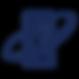 logo 7 blu.png