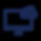 logo 2 blu.png