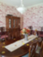 dining room- prm.jpg
