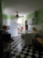 old kitchen.jpg