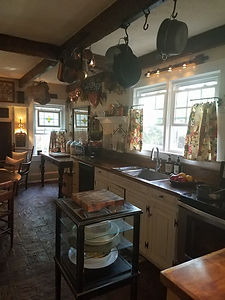 old kitchen- prm 1.jpg