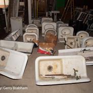 kitchen sinks.jpg