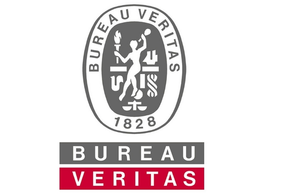 Certification Véritas