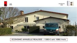 Maison 160m² GORGES.jpg