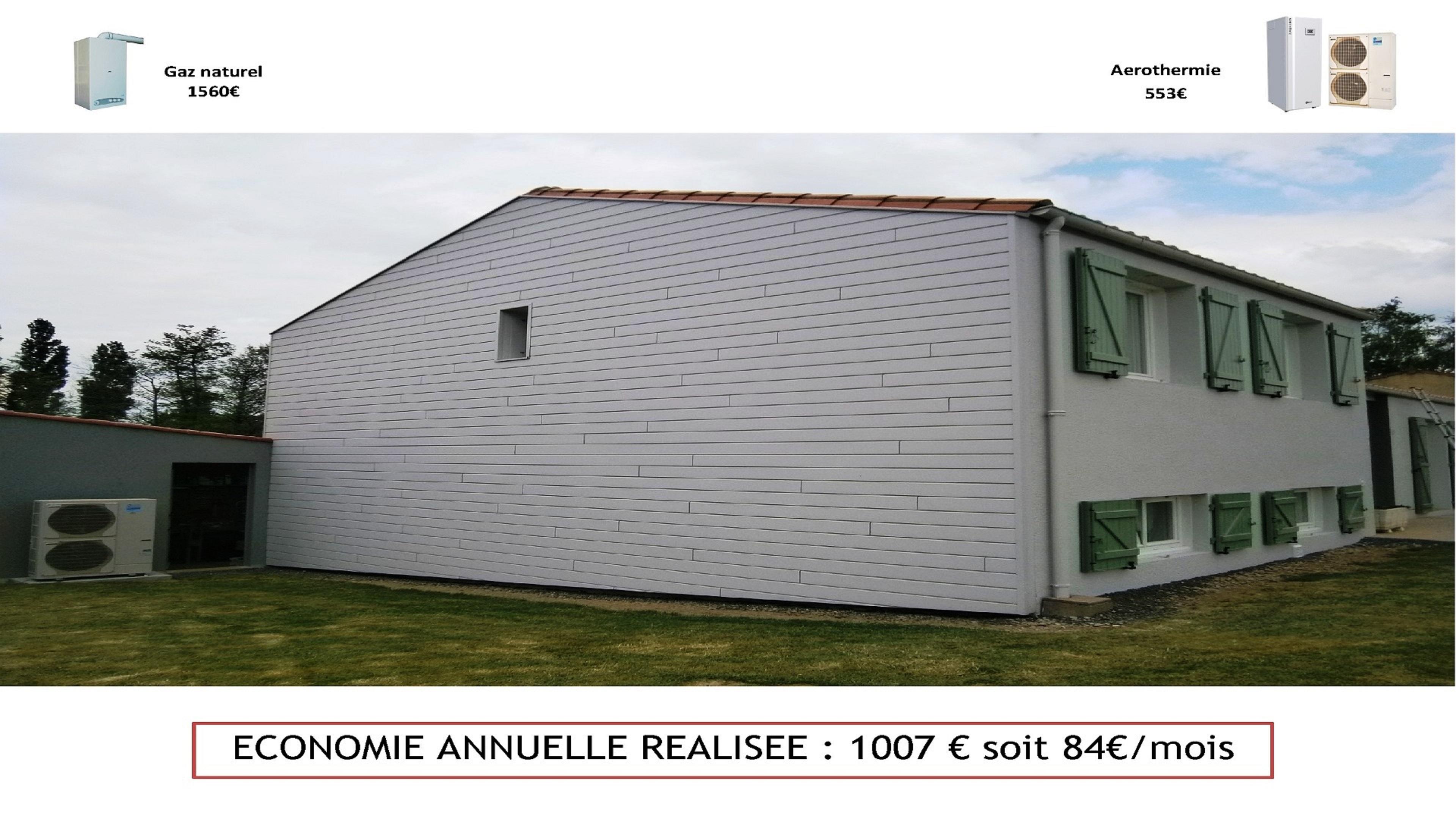 Maison 160 ST HILAIRE DE CLISSON.jpg