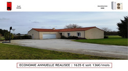 Maison 156m² de 1995 ST LUMINE.jpg