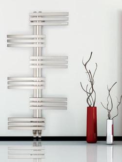 seche-serviette-design-magnet.jpg