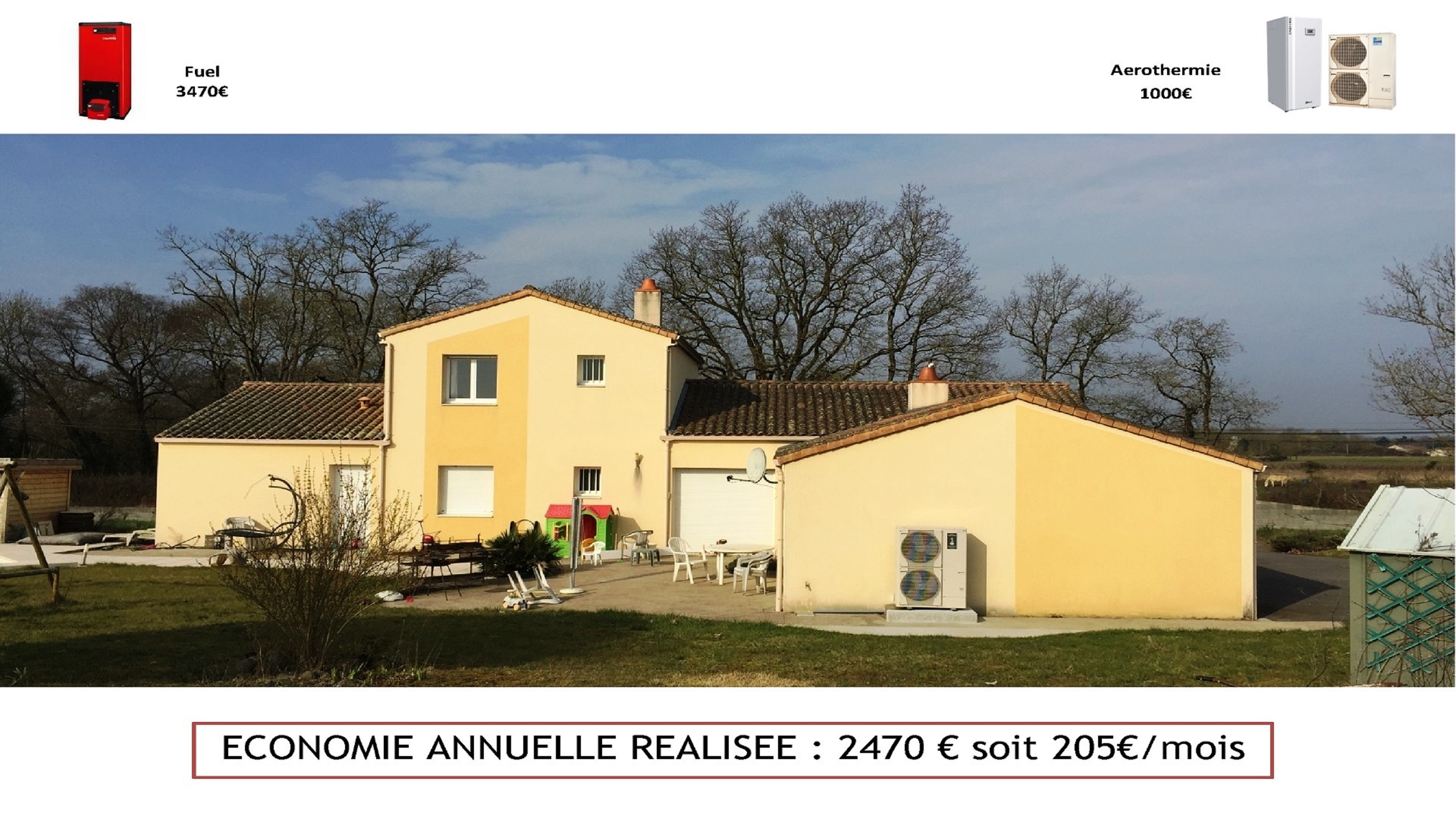 Maison 200m² de 2000 LE PALLET.jpg