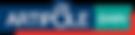 pompe a chaleur clisson, pompe a chaleur vallet, aerothermie clisson, aerothermie vallet, geothermie clisson, geothermie valet,  aerothermie vertou, geothermie vertou, air-eau clisson, air-eau vallet, eau-eau clisson, eau-eau vallet, daikin clisson, daikin