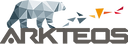 aerothermie clisson, aerothermie vallet, aerothermie vertou, aerothermie cholet, aerothermie carquefou, aerothermie basse goulaine, aerothermie saint sebastien sur loire, aerothermie saint lumine de clisson, aerothermie mouzillon