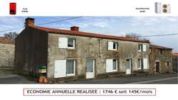 Maison 120m² ST HIL DE LOULAY.jpg