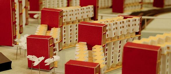 Inclusive Housing.jpg