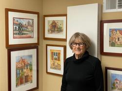 Nancy Holtz