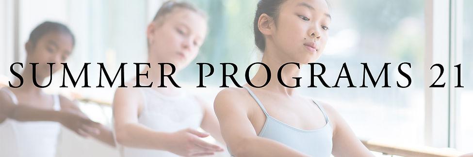Summer Programs 21 V2.jpg