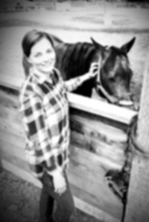 horse photo_edited_edited_edited.jpg