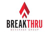 https___www.breakthrubev.com.jpg