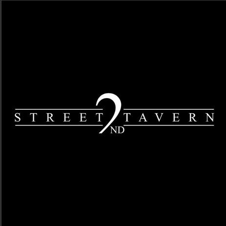 2nd street tavern.jpg