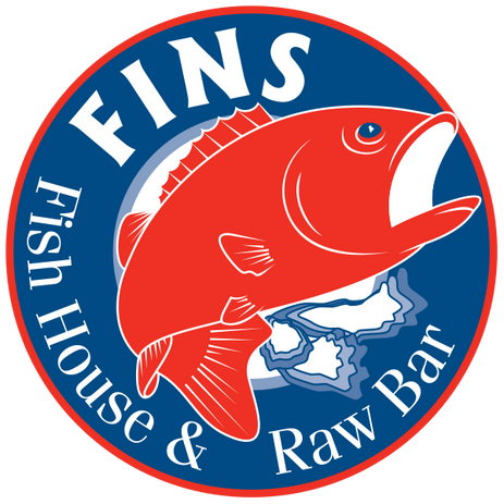 fins-fish-house-and-raw-bar-logo.png