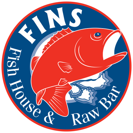 fins-fish-house-and-raw-bar-logo.png