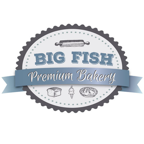 big-fish-bakery.jpg