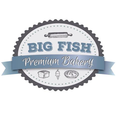 big-fish-bakery.jpg