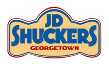 JD Chuckers.jpg