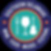 SoDel Fest 2018 FINAL logo white bkgd.pn
