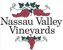 nassau valley vineyards white bkgrnd_edi