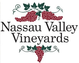 nassau valley vineyards white bkgrnd_edi