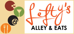 leftys alley and eats.jpg