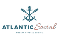 Atlantic Social