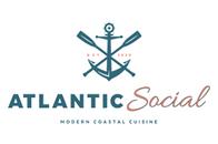 https___www.theatlanticsocial.com.png