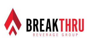 Breakthru-Beverage-Group-300x150.png