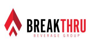 Breakthru-Beverage-Group-300x150.png