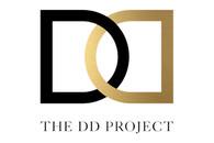DD Project
