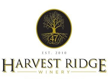 harvestridgewinery_edited.jpg