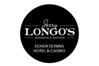 Jerry Longo's