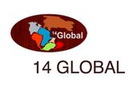 14 Global
