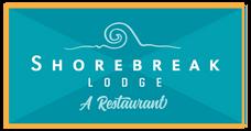 shore-break-lodge-logo.png