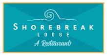 shore-break-lodge-logo.png