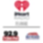 i heart radio delaware.png