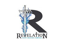 revelation brewery.jpg