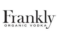 Frankly Vodka
