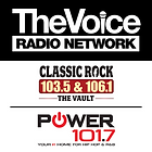 voice radio network.png